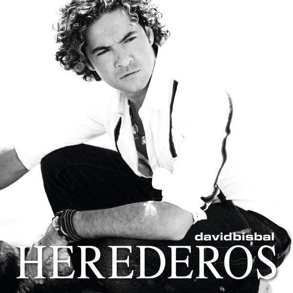 """Résultat de recherche d'images pour """"david bisbal herederos"""""""