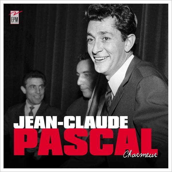 Jean-Claude Pascal - Charmeur...