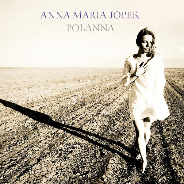 Roio » blog archive » sting and anna maria jopek poland 2016.