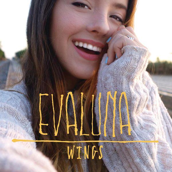 Evaluna Montaner - Wings