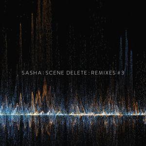 Scene Delete Remixes, Pt. 3
