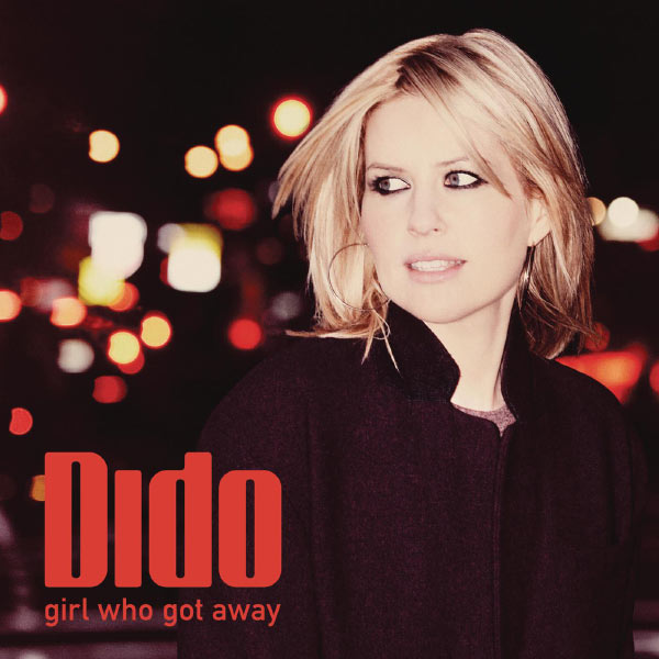 Dido - Girl Who Got Away (Deluxe)