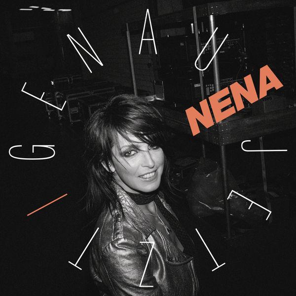 Nena - Genau Jetzt