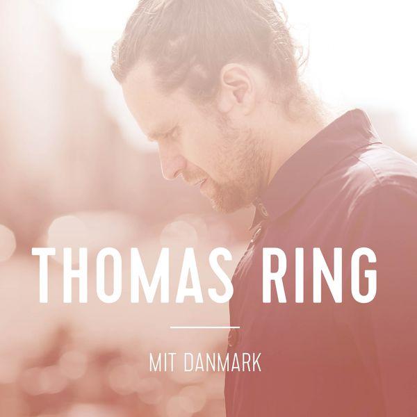 Thomas Ring - Mit Danmark