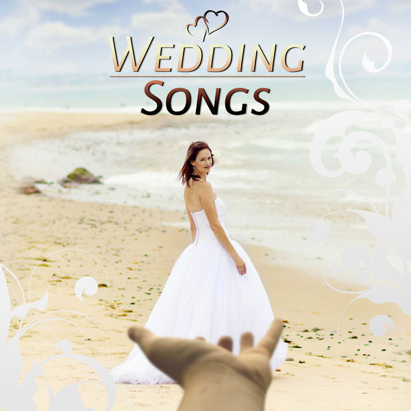 Story Instrumental Wedding Songs: Romantic Piano Music For Newlyweds