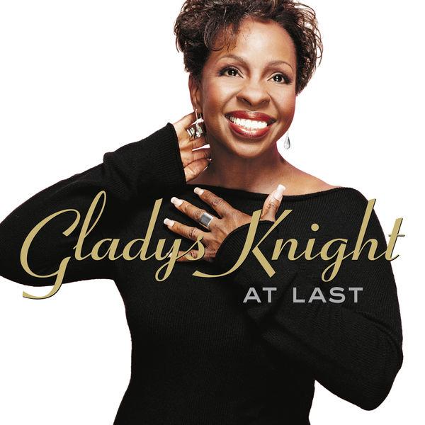 Gladys knight acapellas4u your #1 resource for free acapella.