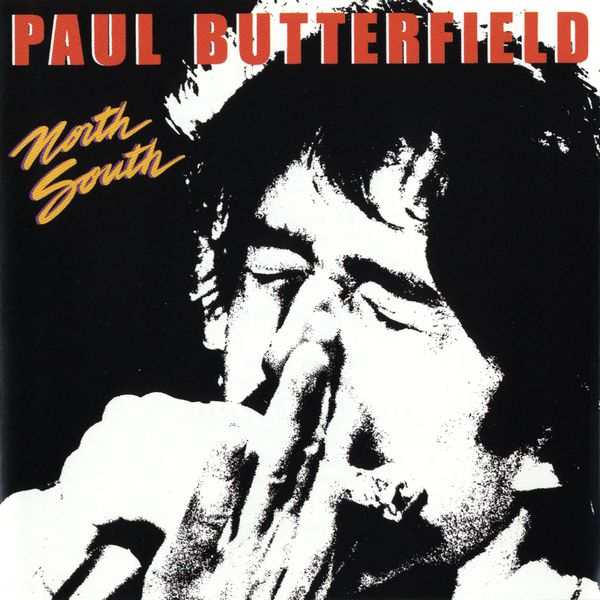 The Paul Butterfield Blues Band - Complete Albums 1965-1980