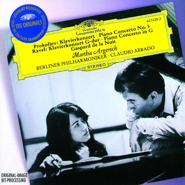 Ecoute comparée : Ravel, Gaspard de la nuit - Page 3 0002894474382_600