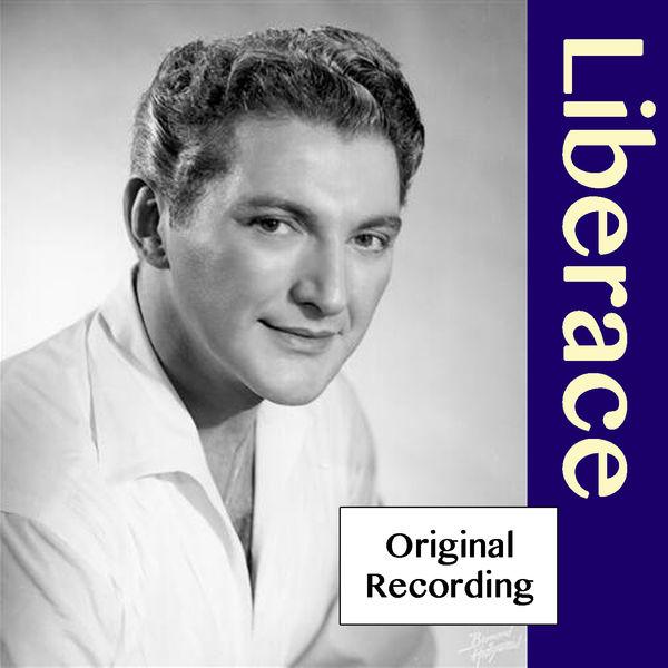 Liberace - In Concert, Vol. 2