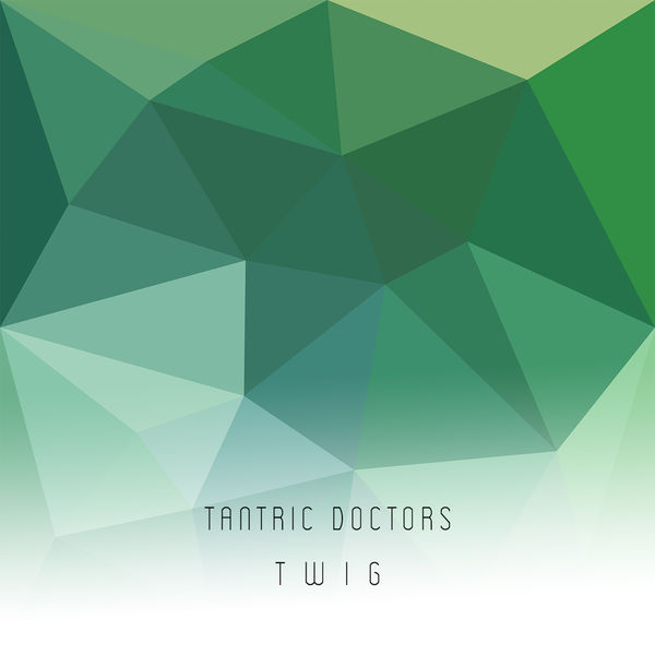 Tantric Doctors - T W I G