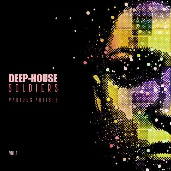 Deep house soldiers vol 4 various artists descargar for Deep house bands