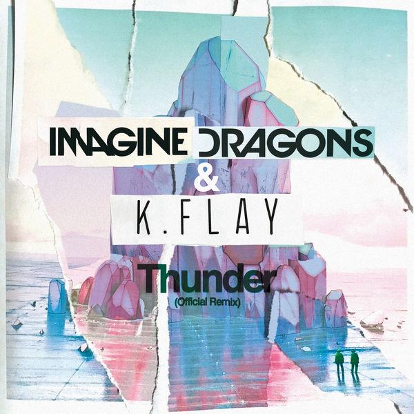 Warriors Imagine Dragons Album: Imagine Dragons – Download And Listen To The Album