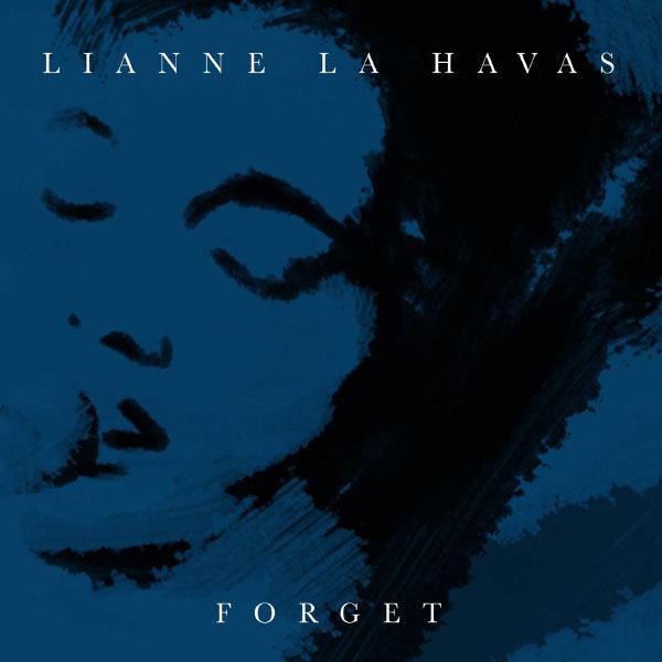 Lianne La Havas - Forget