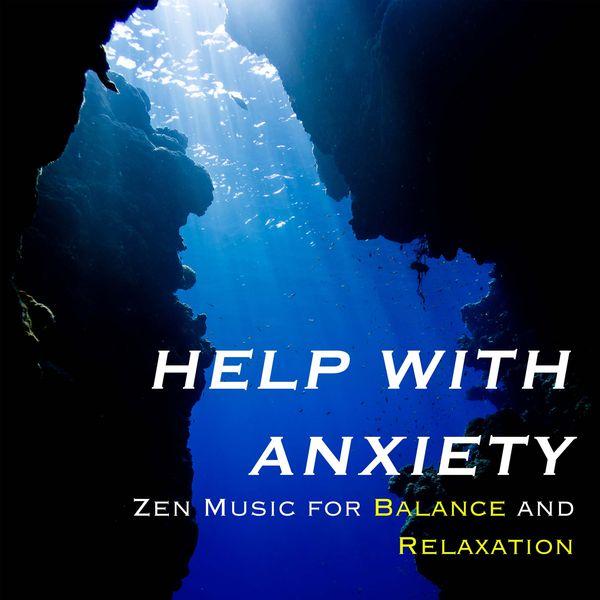 Zen meditation music mind relaxing music mp3 downloads.