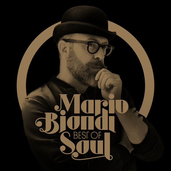 Mario biondi – best of soul (2016) | download album.