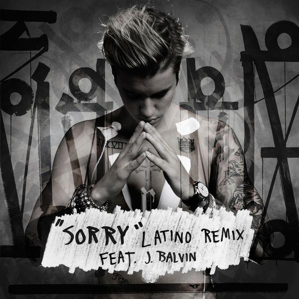 Justin Bieber - Sorry