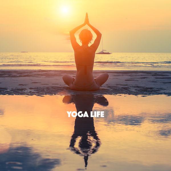 Deep Sleep Relaxation - Yoga Life