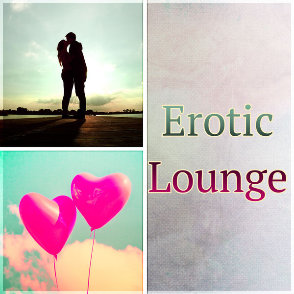 Tantric Sex Background Music Experts Erotic Lounge - Tantra Music for  Meditation and Sex Relaxation,
