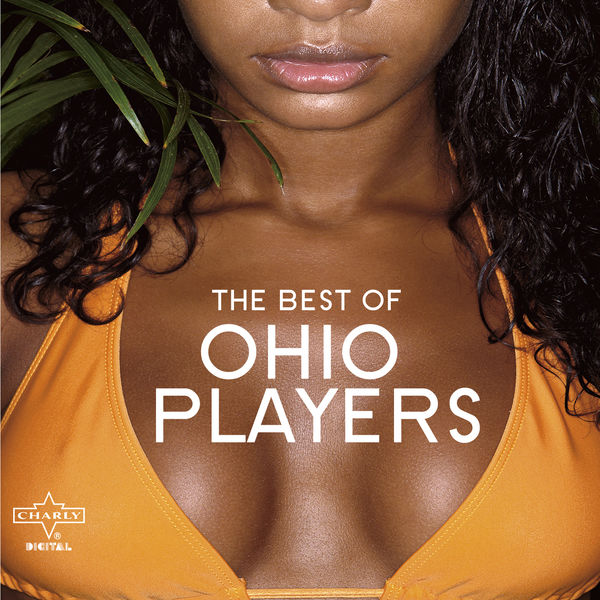 Ohio Players|The Best of Ohio Players