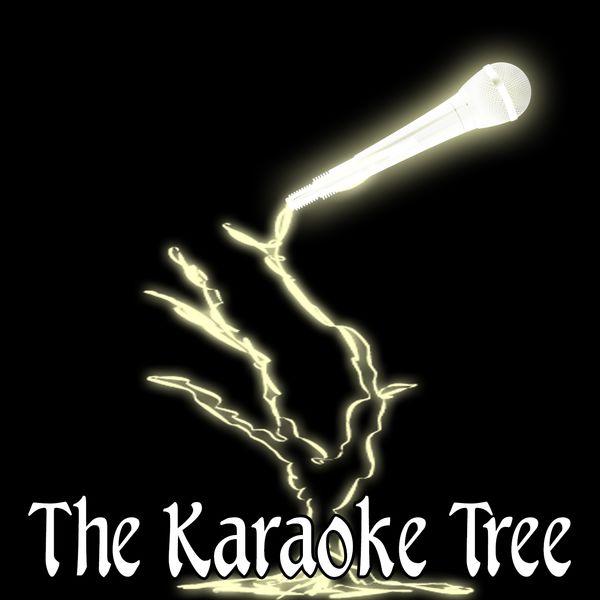 Karaoke Universe - The Karaoke Tree