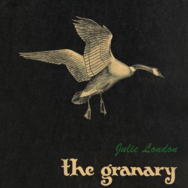 Julie London - The Granary