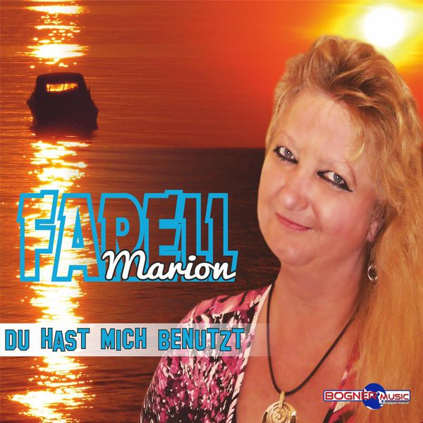 du hast mich benutzt marion farell download and listen to the album. Black Bedroom Furniture Sets. Home Design Ideas
