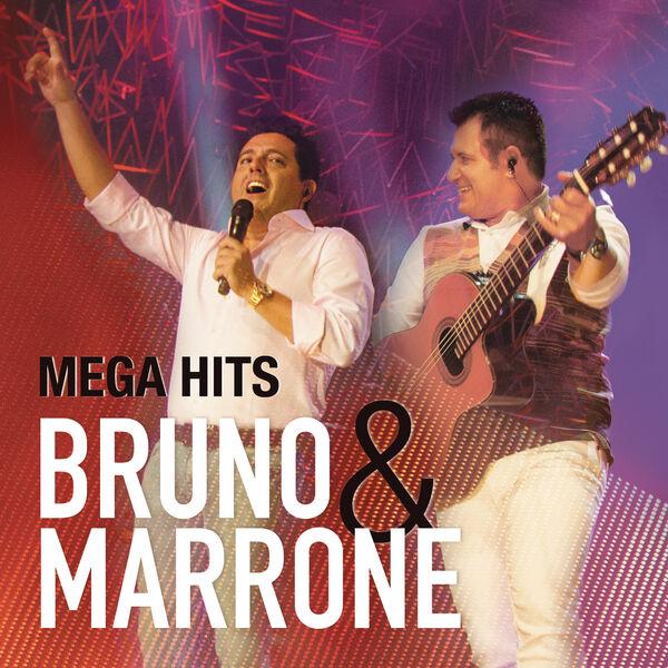 BAIXAR MARRONE CD INEVITAVEL BRUNO DE E