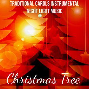 christmas music for kids instrumental