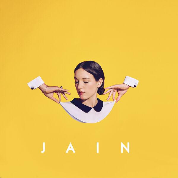 Jain Zanaka (Deluxe)