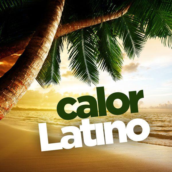 Various Artists - Calor Latino