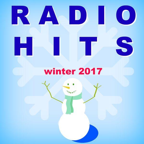 The Tibbs - Radio Hits Winter 2017