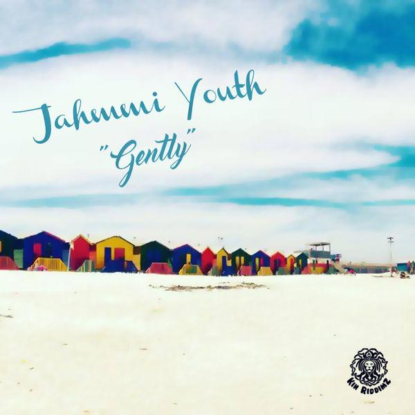 Jahmmi  Youth - Gently