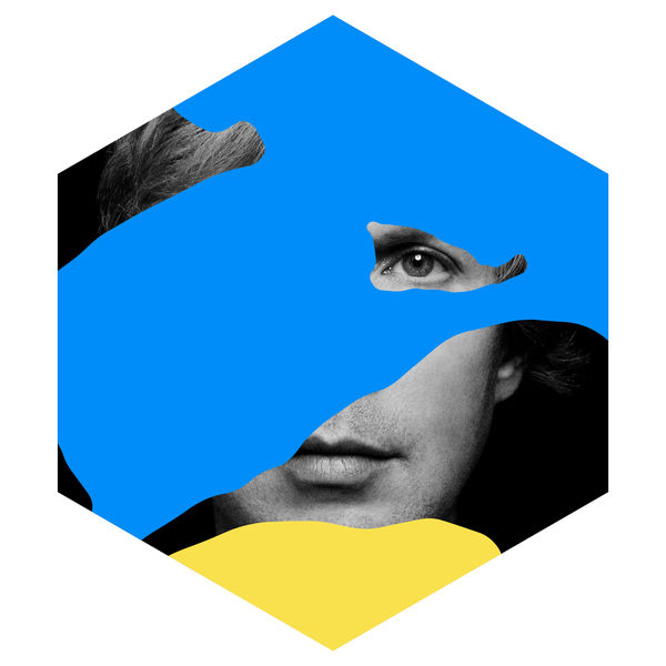 Beck - Colors