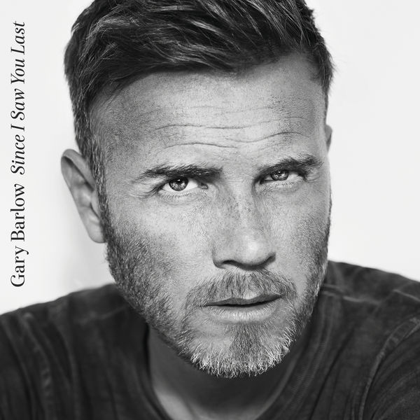 Download gary barlow since i saw you last (1080p) softarchive.