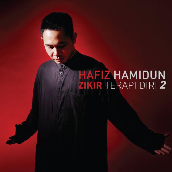 Zikir terapi diri by hafiz hamidun on amazon music amazon. Com.