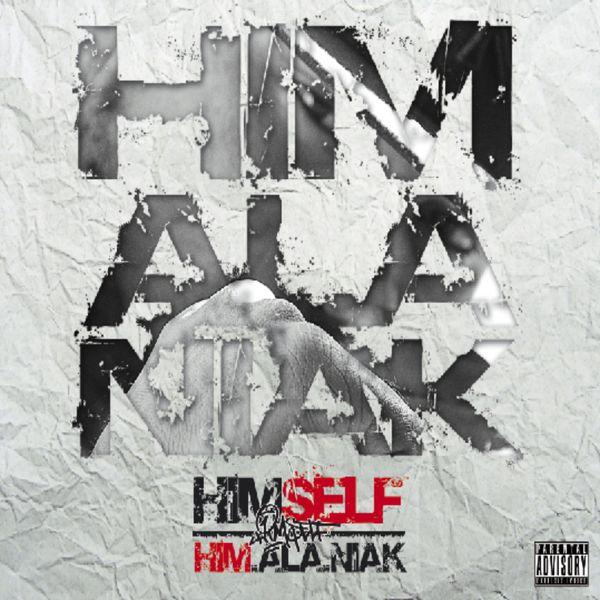 Himself - Himalaniak