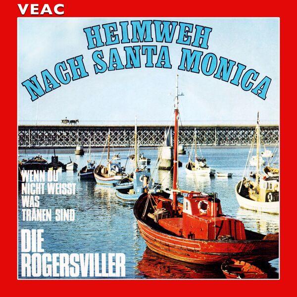 Die Rogersviller - Heimweh nach Santa Monica