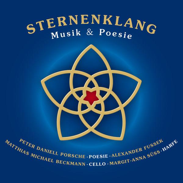 Peter Daniell Porsche|Sternenklang, Vol. 1: Musik & Poesie