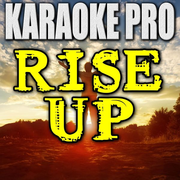 ✨ Andra day rise up mp3 download musicpleer | Andra Day Rise Up Mp3