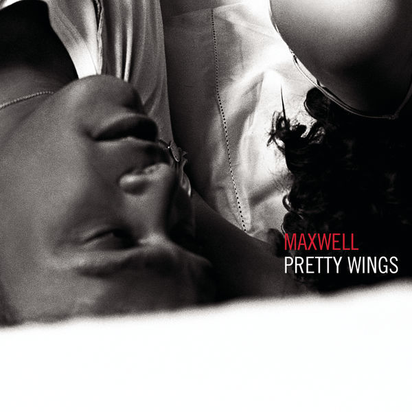maxwell wings mp3 download