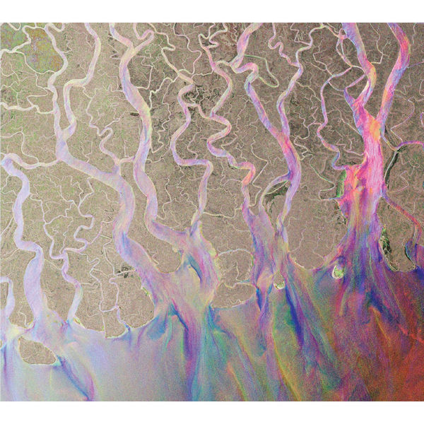 Alt-J - An Awesome Wave (Deluxe Edition)