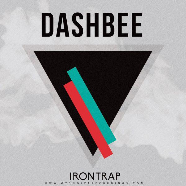 Mr. Dashbee Avatar