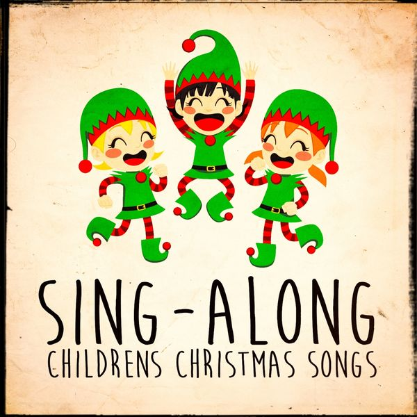 songs for children kids music toddler songs kids sing along childrens christmas songs - Christmas Songs For Kids