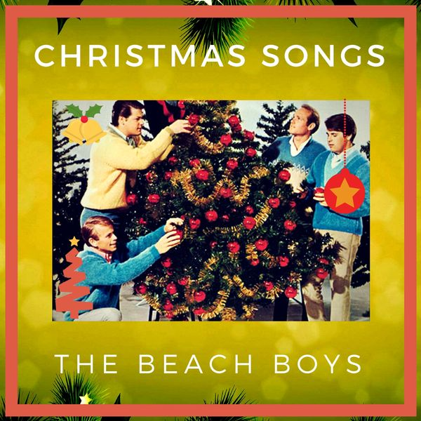 the beach boys christmas songs - 69 Boyz Christmas Song