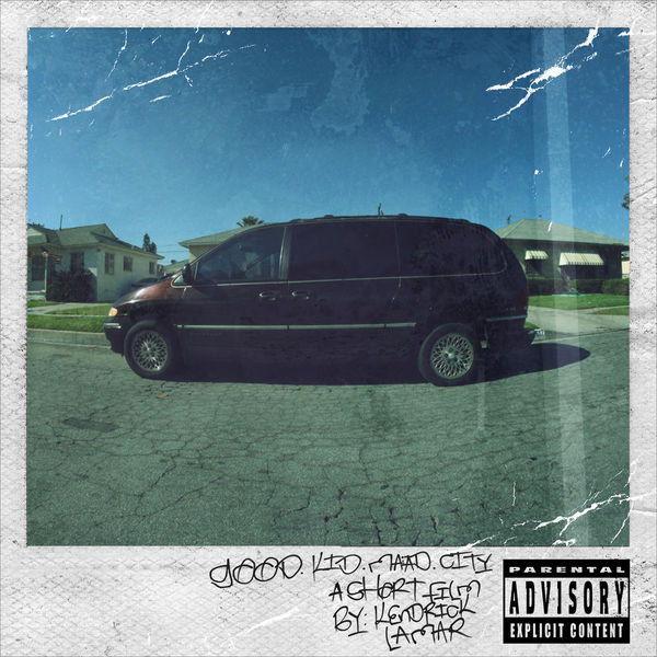 Album Swimming Pools Drank Kendrick Lamar Qobuz Download And Streaming In High Quality