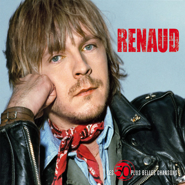Renaud: Renaud – Download And Listen
