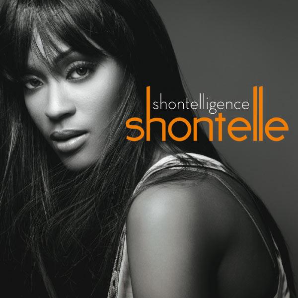 Shontelle - Shontelligence