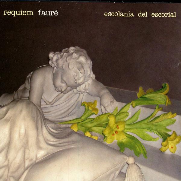 Gabriel Fauré - Fauré: Requiem