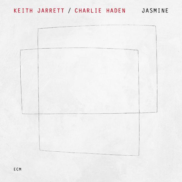 Keith Jarrett - Jasmine