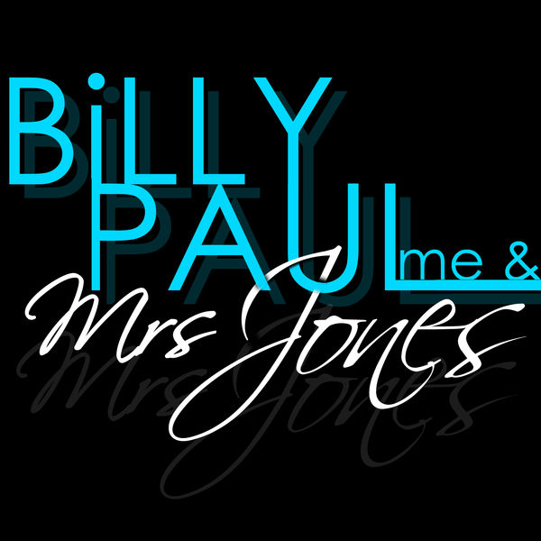 Me and mrs. Jones song | me and mrs. Jones song download | me and.